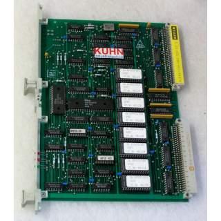 CPU31 Heller