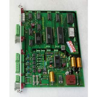 82.0151-72-1  Interface BLUM Laser