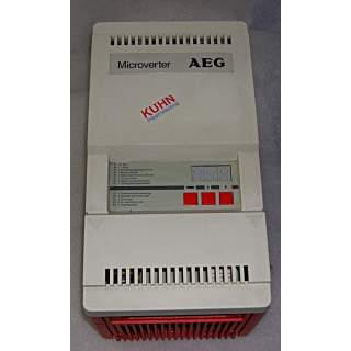 Microverter D4.8/500