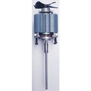 EM3045-62sb  Motor Zentralschmierung