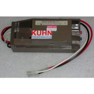 C98130-A1155-A7  Batterie-Einschub
