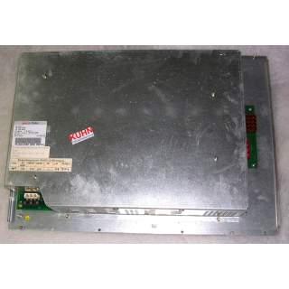 78-049-0300 SE 220-Rack