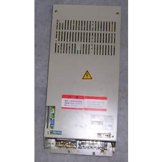 RAD02-2062M  Toshiba