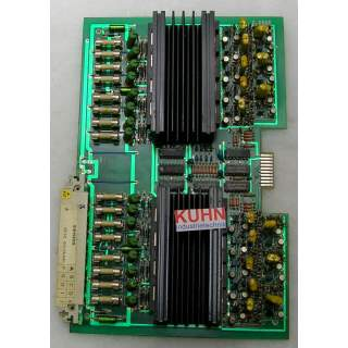 6ES5410-0AA41 Digital Output Modul