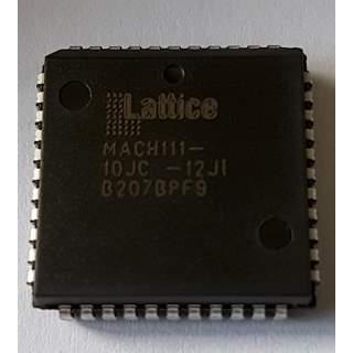 MACH111-10JC