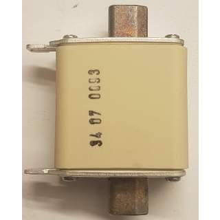 3NE8017-1  50A  SITOR
