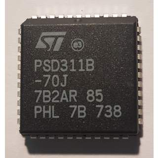 PSD311B-70J