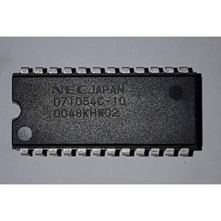 D71054C-10