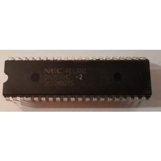 D8085AHC-2