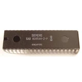 SAB8085AH-2-P