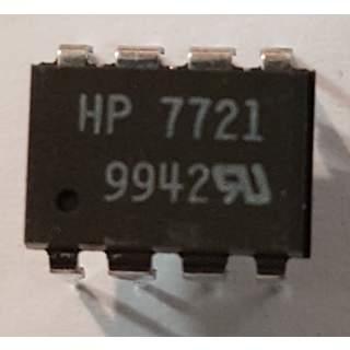 HP7721