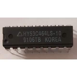 HY53C464LS-10