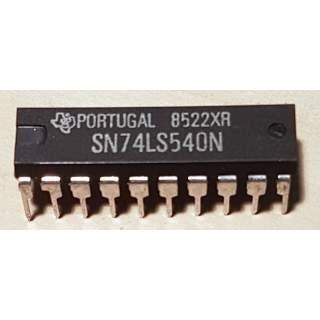 SN74LS540N