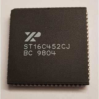 ST16C452CJ