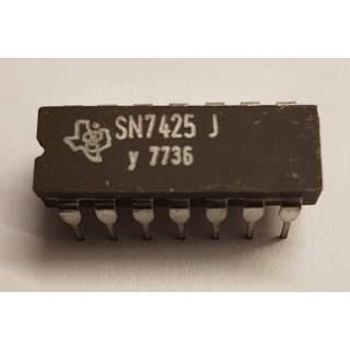 SN7425