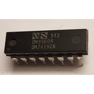 DM74192N