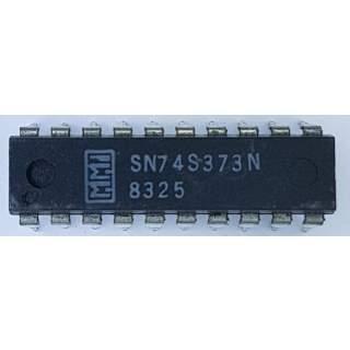 SN74S373N