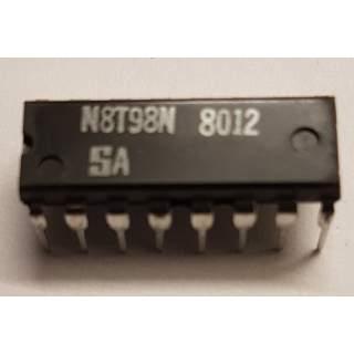 N8T98N