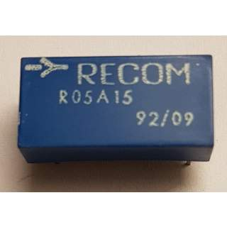 R05A15