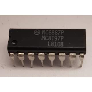 MC6887P