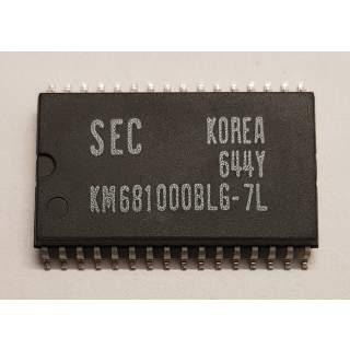 KM681000BLG-7L