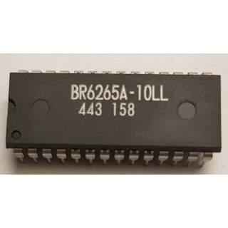 BR6265A-10LL