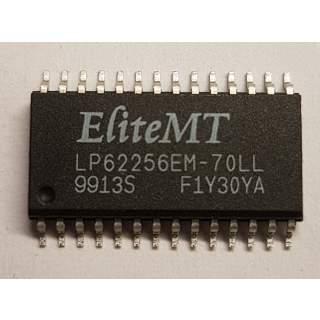 LP62256EM-70LL