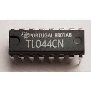 TL044CN