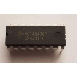 MC145406P