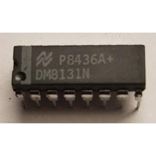 DM8131N