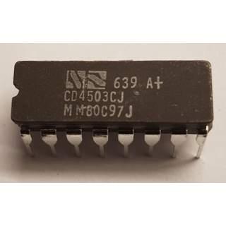 MM80C97J