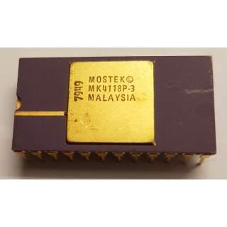 MK4118P-3