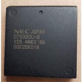 D70320L-8 V25