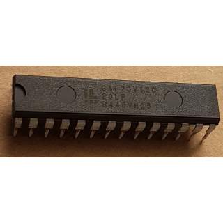 GAL26V12C-20PL