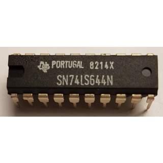 SN74LS644N