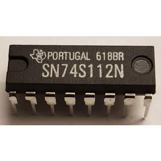 SN74S112N