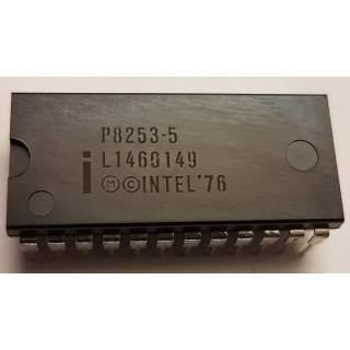 P8253-5