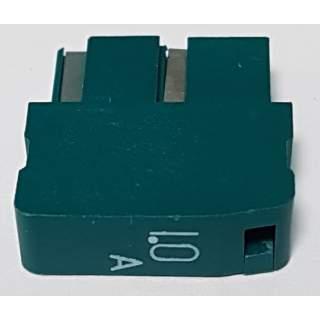 Sicherung 1A 250V  MP10