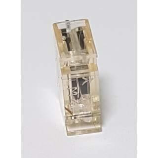 Sicherung 5A 48V  LM50