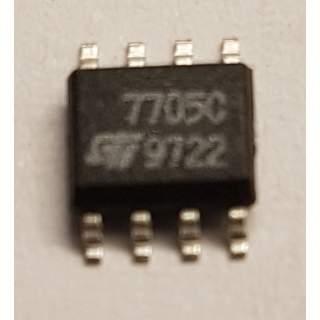 TL7705ACD