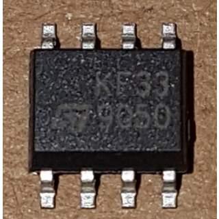 KF33BD