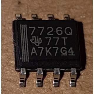 TL7726Q