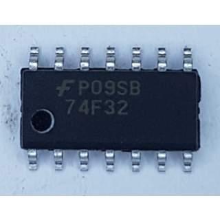 74F32SC