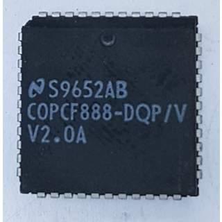 COPCF888-DQP/V