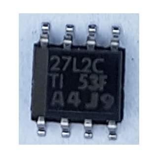 TS27L2C