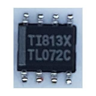 TL072C