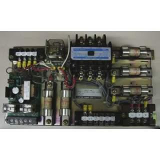 Input Unit A14B-0061-B102
