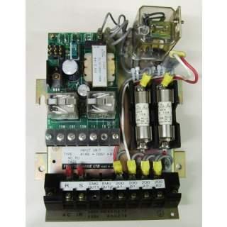 Input Unit A14B-0061-B103