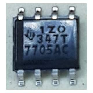 TL7705AC