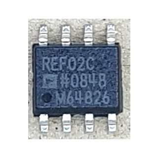REF02CSZ